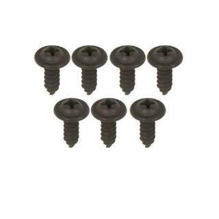 Sell 1966 Ford Mustang Glove Box Insert Mounting Screw Set motorcycle in Lawrenceville, Georgia, United States, for US $7.95