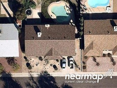 Preforeclosure Property in Phoenix, AZ 85024 - E Topeka Dr