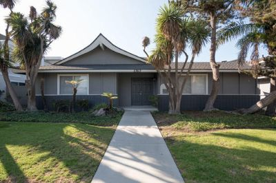 $2820 2 apartment in South Bay