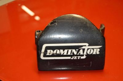 Purchase Original Dominator- 12S Reverse Bucket - New motorcycle in Woodstock, Georgia, United States, for US $50.00