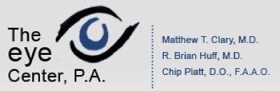 Columbia Lasik Eye Surgery Center