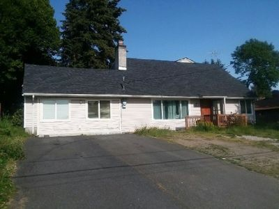 ROOMS FOR RENT in SeaTac - Utilities Included!