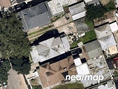 Preforeclosure Property in Richmond Hill, NY 11418 - 115th St