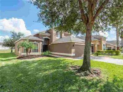 3919 Quartz Avenue Orlando Four BR, LOTS OF HOUSE FOR THE
