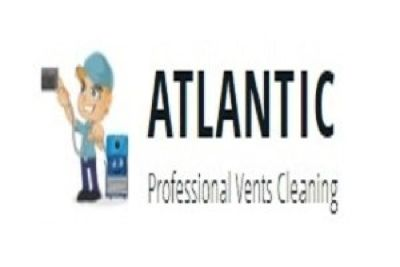 Air Duct & Dryer Vent Cleaning Northport