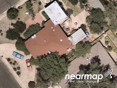 Preforeclosure Property in Albuquerque, NM 87104 - San Patricio Ave SW