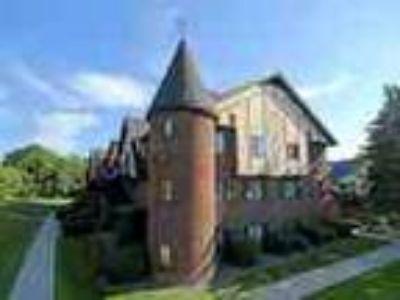 Craigslist Worcester Ma Homes For Rent