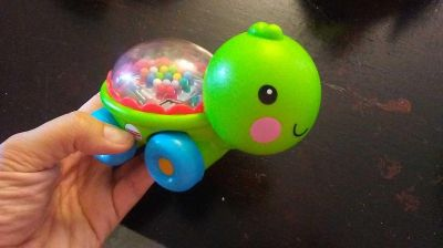 Fisher price, v tech, push toy, phone, ball, ABC singing leap frog