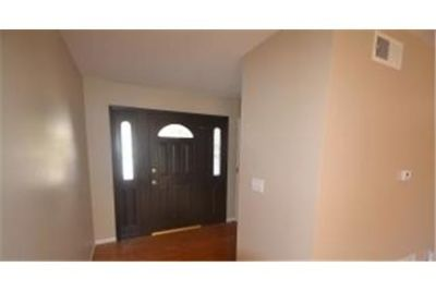 4 bedrooms Apartment - Recently updated by Invitation Homes, this.