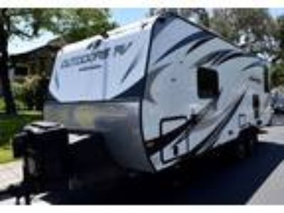 2019 Outdoors RV Creekside Travel Trailer in Union City, CA