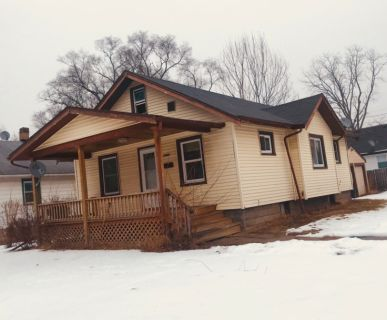 3 bedroom in Rockford
