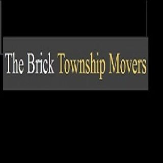 The Brick Township Movers