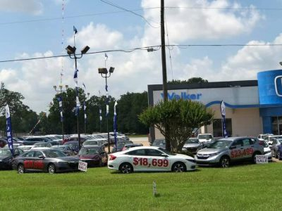 ALL OF OUR HONDAS ARE ON SALE!!!