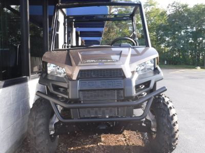 2019 Polaris Ranger 570 EPS Side x Side Utility Vehicles Hermitage, PA