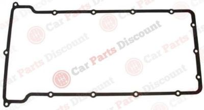 Sell New Elring Valve Cover Gasket, 11 12 1 312 171 motorcycle in Los Angeles, California, United States, for US $25.63