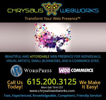 Affordable CUSTOM Websites  Only $29mo 124 615.200.3125 124 Limited Time Offer