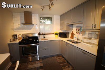 $2200 1 apartment in Kensington