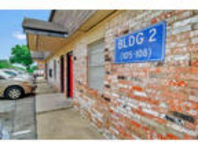 Auburn Place - 1 BR, 1 BA