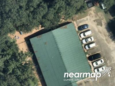 Preforeclosure Property in Goose Creek, SC 29445 - Westview Dr