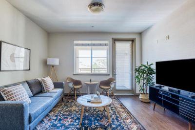 $5010 2 apartment in San Jose