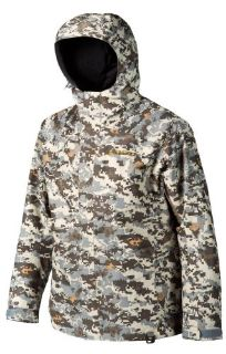 Find KLIM Kids Instinct Parka - Camo motorcycle in Sauk Centre, Minnesota, United States, for US $229.99