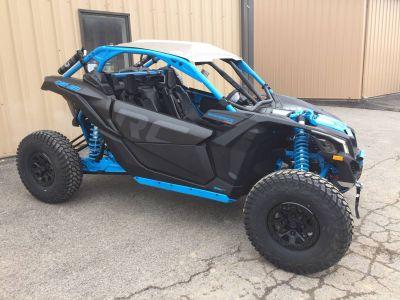 2019 Can-Am Maverick X3 X rc Turbo R Utility Sport Claysville, PA