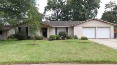 6375 Carnation Beaumont Three BR, Looking for a fantastic home in
