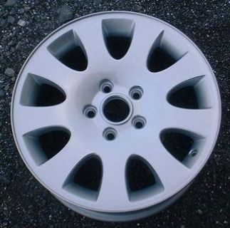 Find AUDI A6 ALLROAD WHEELS RIMS - SET (58717) motorcycle in Bath, Pennsylvania, US, for US $600.00