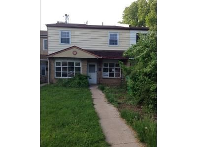 3 Bed 2 Bath Foreclosure Property in Warrington, PA 18976 - Oxford Dr