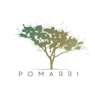 Pomarri Drug Rehab & Addiction Center