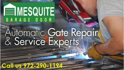Top Garage Door Installation Service $25.95 Mesquite, 75150 TX