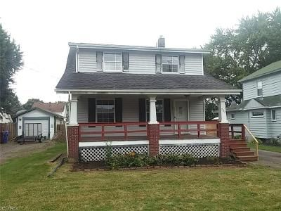 3 Bed 2 Bath Foreclosure Property in Newton Falls, OH 44444 - Arlington Blvd