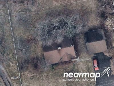 2 Bed 1.0 Bath Preforeclosure Property in Langhorne, PA 19047 - W Maple Ave