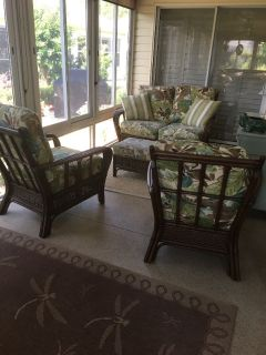 Updated !!!!! 2 Day Estate Sale..