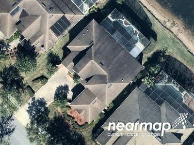 4 Bed 3.0 Bath Preforeclosure Property in Orlando, FL 32837 - Derby Glen Dr # 7
