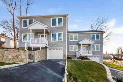 35 Brown ST, Unit#35B Providence Three BR, North 's Newest Condo