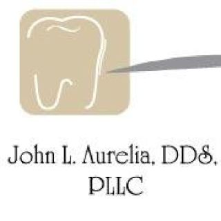 Most Popular Cosmetic Dentistry Advanced Treatments By Dr.John Aurelia