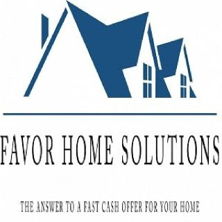 Favor Home Solutions