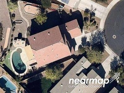 Preforeclosure Property in Phoenix, AZ 85024 - E Jj Ranch Rd