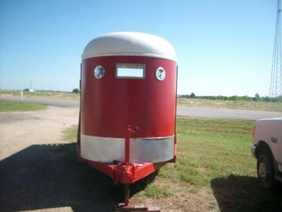 $3,995, 16ft Cattle Trailer-$3995