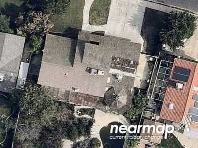 5 Bed 4.0 Bath Preforeclosure Property in Bakersfield, CA 93309 - Dos Rios Way