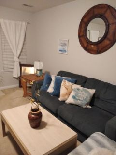 Rooms for Rent $135/week