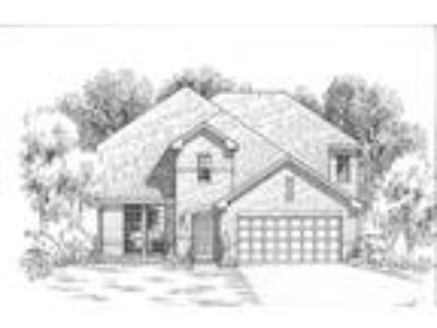 New Construction at 1704 Stowers Trail, by American Legend Homes
