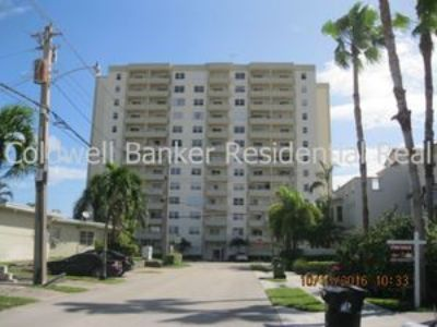 Craigslist Boca Raton Apartments