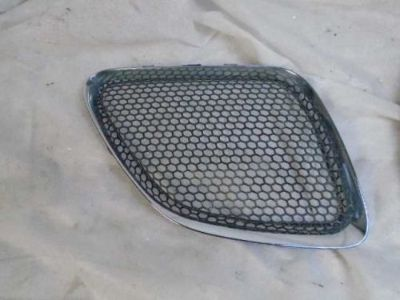 Buy 05 06 07 08 09 PONTIAC G6 R. GRILLE 388971 motorcycle in Holland, Ohio, United States, for US $35.00