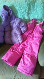 3t garbage bag full of clothes