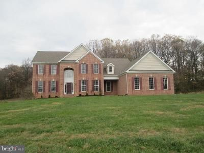 4 Bed 3.5 Bath Foreclosure Property in Forest Hill, MD 21050 - Chestnut Hill Rd