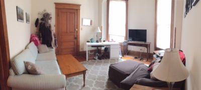 2 bedroom in Chicago