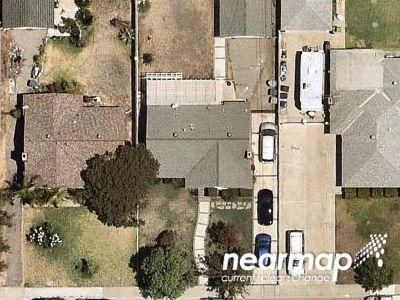 3 Bed 1 Bath Preforeclosure Property in Ontario, CA 91764 - E Bonnie Brae Ct