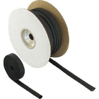 HS204102: Heatshield Hot Rod Sleeve 1/2 Inch ID x HS204102